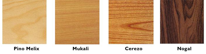 madera-1