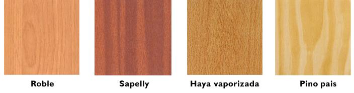 madera-2